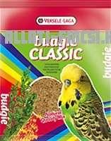 Versele- Laga Classic hullámos papagáj eledel 500g