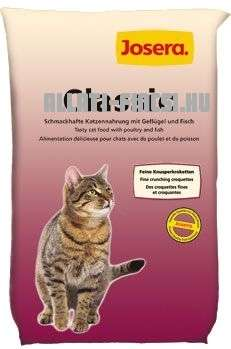 Prémium macskatáp ízletes hallal