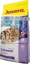 inyenc macskák teljesértékű eledele