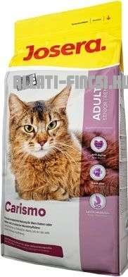 idős és /vagy krónikus vesebeteg macskák számára
