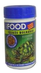 Tüskés bolharák 120ml