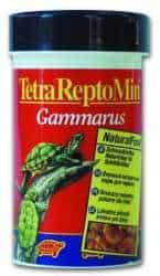 Tetra Reptomin Gammarus 100ml