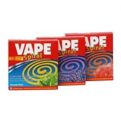 VAPE_spiral