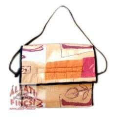 Görényszállító táska 28x11x31cm