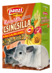 panzi_csincsilla_eledel