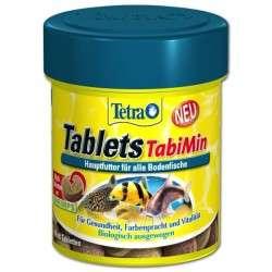 1244_tetra_tablets_tabimin__1