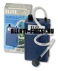 6539_1334754288_elite_elemes_airpump_a790