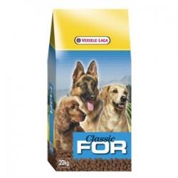 Bento_Kronen_ClassicFor_kutyatáp_20kg