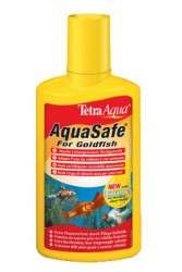 aquasafe_goldfish