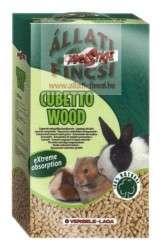 cubetto_wood_2