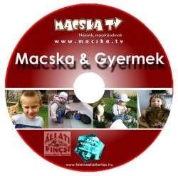 macska_dvd_2