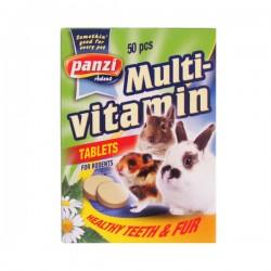 multivitamin_ragcsalonak