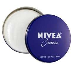 nivea_creme