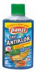panzi_tavi_antiklor_2