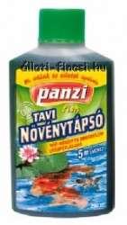 panzi_tavi_novenytapso_2