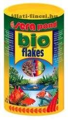 sera_bioflakes_tavieledel3L