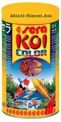 sera_koi_color_medium1L