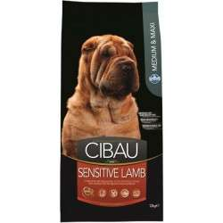 cibau_medium_maxi_sensitive_lamb
