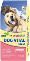 dogvital_12kg_adult_sensitive_all_breed