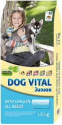 dogvital_12kg_junior_chicken_all_breed