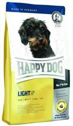 Happy_Dog_mini_light