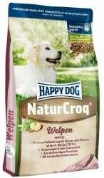 happy_dog_naturcroq_welpen_15kg