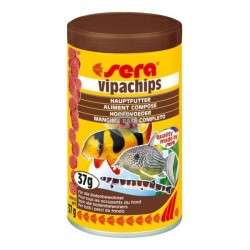 sera-vipachips