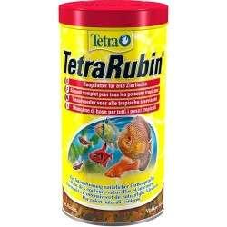 tetra-rubin-250-ml-52-gr-35838-96-B