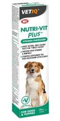 Nutri_vit_plus_ 100g_dog