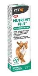 Nutri_vit_plus_ 70g_cat