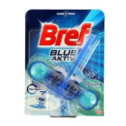 Bref_Blue_Aktiv_allatifincsi
