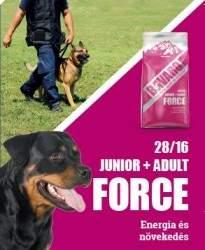 bavaro_force_kutyatap