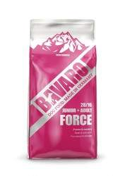bavaro_force_kutyatap4