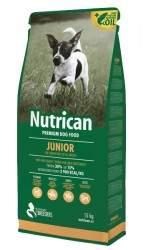 nutrican_junior