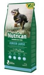 nutrican_junior_large