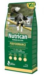 nutrican_performance