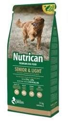 nutrican_seniorlight