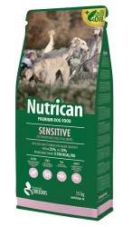 nutrican_sensitive