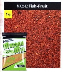 timar_method_mix_fish_fruit
