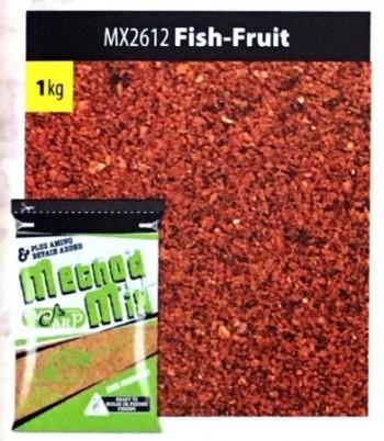 timar_method_mix_fish_fruit