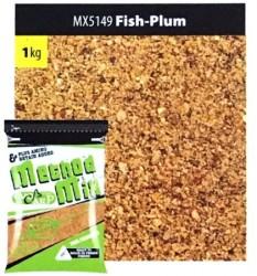 timar_method_mix_fish_plum