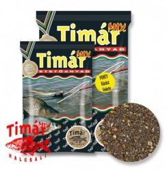 timarmix_ponty_karasz_fekete