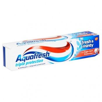 aquafresh_fresh_minty_fogkrem