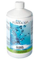 algaolo_1L
