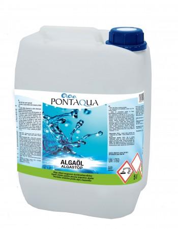 algaolo_5L