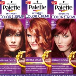 Palette-Intensive-Color-Creme