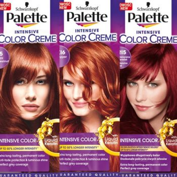 Palette-Intensive-Color-Creme