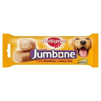 pedigree_jumbone_medium